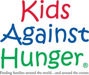 kids-against-hunger-2-logo